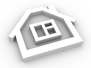 Affordable Homeowners Insurance In Texas Primary